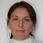 Абульханова Алсу Раисовна, нейрохирург