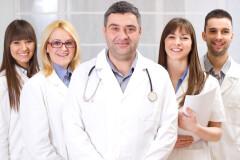 Какой врач это лечит или как понять, к врачу какой специальности идти?
