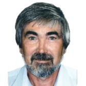 Булатов Ришат Тахаутдинович, офтальмолог