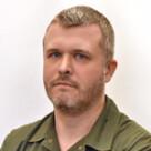 Котиков Александр Вячеславович, массажист в Москве - отзывы и запись на приём