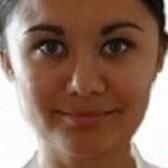 Ислямова Алина Фанисовна, терапевт