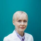 Коваль Ольга Валентиновна, гинеколог