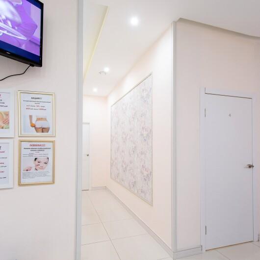 Клиника Ju Vise, фото №1