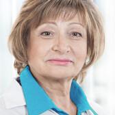 Солдатова Галина Сергеевна, гастроэнтеролог
