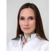 Саховская Наталья Анатольевна, офтальмолог-хирург