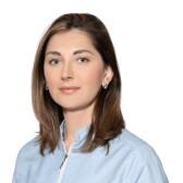 Маймистова Ольга Александровна, стоматологический гигиенист