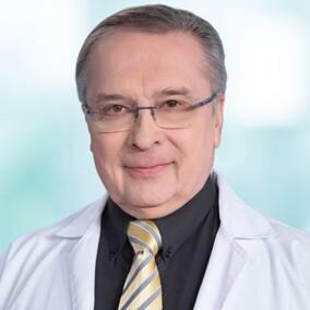 Кардиолог | Rīgas 1. slimnīca