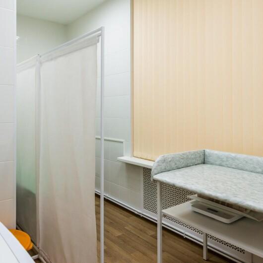 Медицинский центр ПРЕМИУМ МЕД, фото №3
