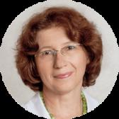 Зайцева Елена Николаевна, кардиолог