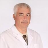 Мухин Андрей Борисович, уролог