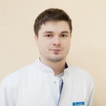Халилов Шамиль Абдурахманович, офтальмолог, Взрослый - отзывы