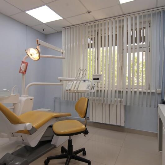 Стоматология Medivel, фото №3