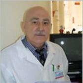 Шайхзаде Мамед Сигбатулаевич, ортопед