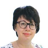 Залевская Татьяна Владимировна, психиатр