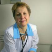 Орлова Ольга Романовна, аллерголог