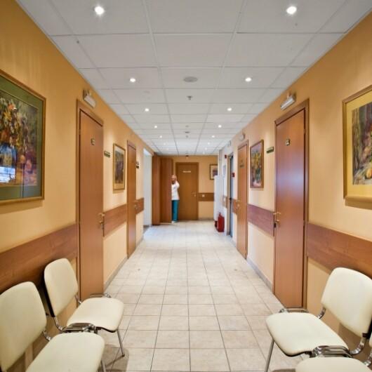 Лечебный Центр, фото №3
