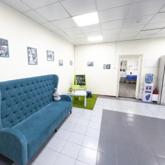 Медицинский центр Юнимед-С, фото №2