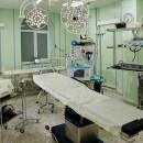 Капитал Мед (Capital Med), многопрофильная медицинская клиника
