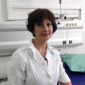 Щукина Елена Леонидовна, гинеколог