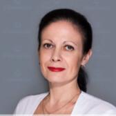 Мешкова Юлия Николаевна, гастроэнтеролог