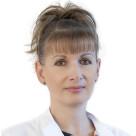 Павлова Ольга Игоревна, дерматолог-онколог (онкодерматолог) в Санкт-Петербурге - отзывы и запись на приём