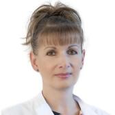 Павлова Ольга Игоревна, дерматолог