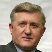 Бараненко Юрий Михайлович, анестезиолог
