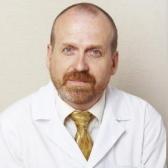 Самойлюк Олег Владимирович, рефлексотерапевт