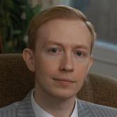 Горелов Кирилл Евгеньевич, нарколог