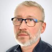 Пузанов Андрей Викторович, психолог