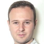 Киселев Евгений Александрович, хирург