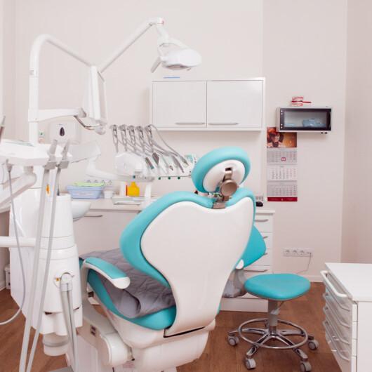 Сеть центров стоматологии АСТРЕЯ, фото №3