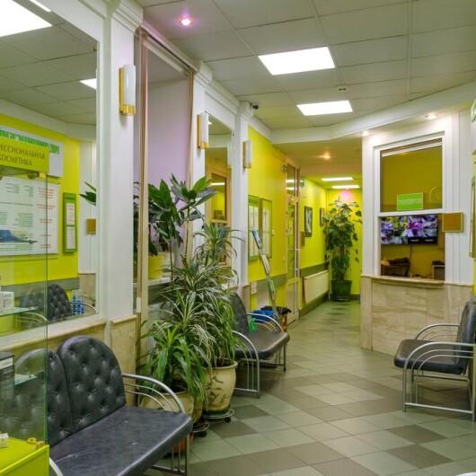 Медицинский центр Профессор, фото №2