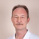 Куликов Вячеслав Александрович, уролог