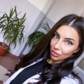 Кулусубова Алина Григорьевна, косметолог