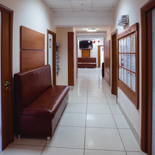 Клиника Александрия на Большой Покровской, фото №3