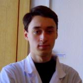 Хаиров Тимур Эрикович, ортопед