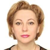 Зароченцева Нина Викторовна, гинеколог