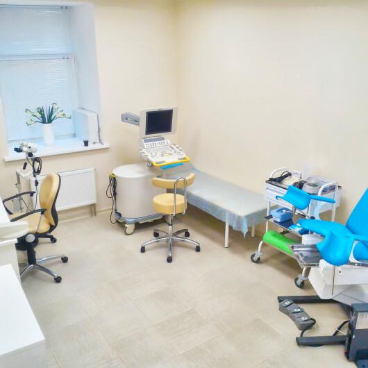 Клиника ABC Медицина в Плетешковском, фото №3
