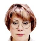 Шестопалова Ольга Вадимовна, хирург в Москве - отзывы и запись на приём