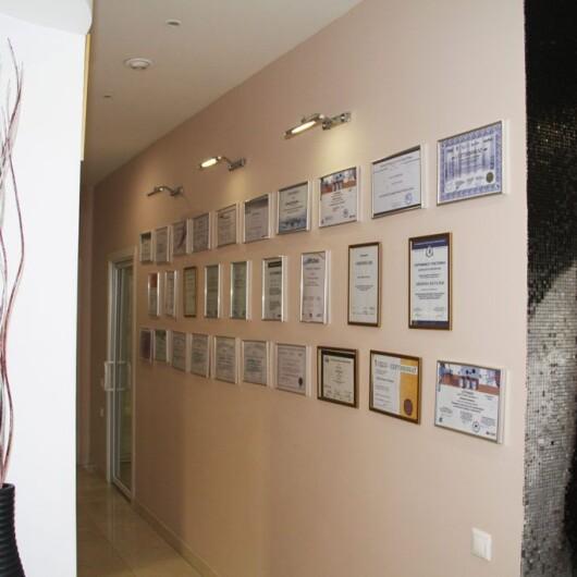 Стоматология Дента Профессионал, фото №3