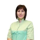 Голубева Татьяна Владимировна - отзывы и запись на приём