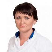 Сафронова Ирина Михайловна, врач УЗД