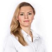 Колычева Елена Викторовна, маммолог-онколог