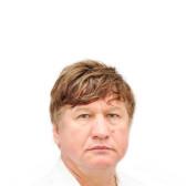 Пехов Сергей Юрьевич, уролог