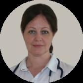 Двойникова Наталия Игоревна, педиатр