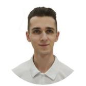 Дрозд Андрей Юрьевич, стоматолог-терапевт
