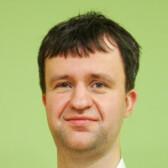 Бородин Александр Вячеславович, уролог