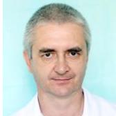 Широков Сергей Анатольевич, эндоскопист