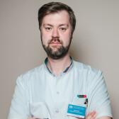Мищенко Валерий Владимирович, ЛОР-хирург